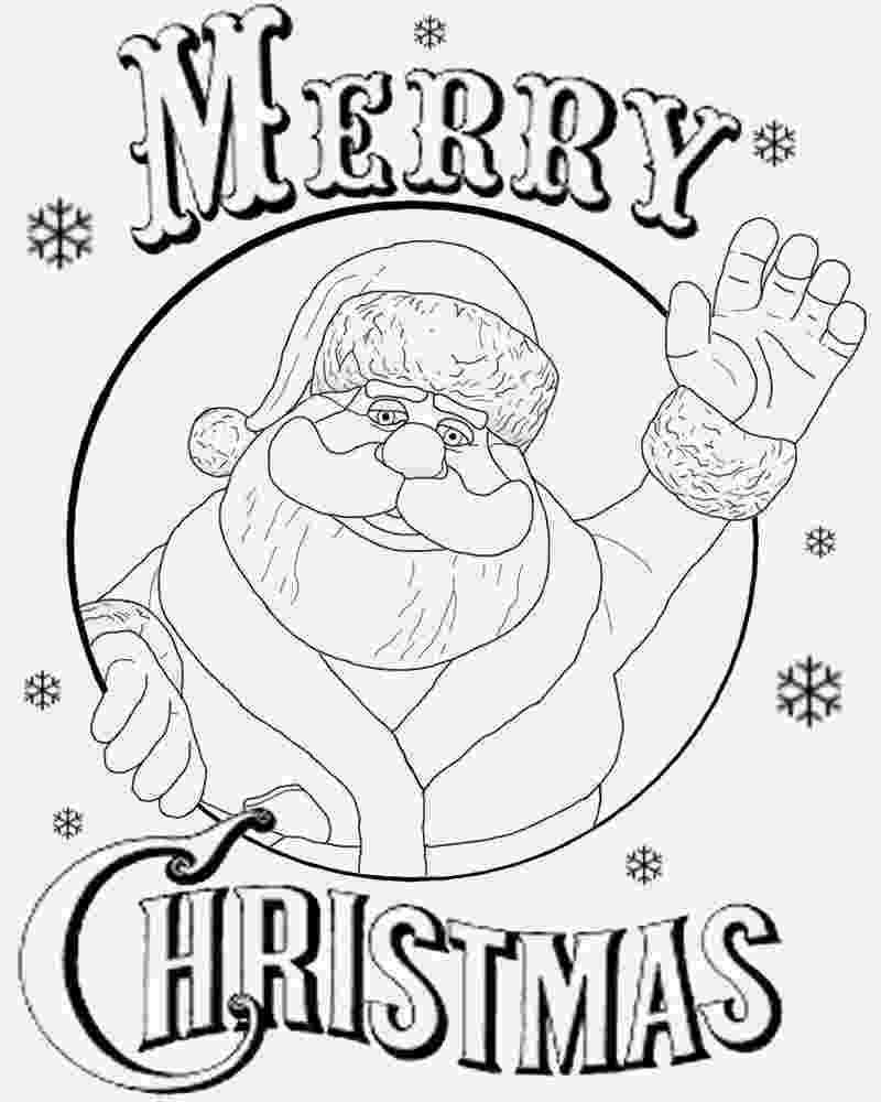merry christmas coloring sheet free printable merry christmas coloring pages christmas coloring sheet merry