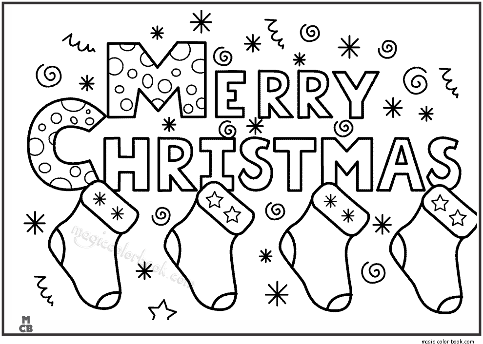 merry christmas coloring sheet free printable merry christmas coloring pages christmas sheet coloring merry