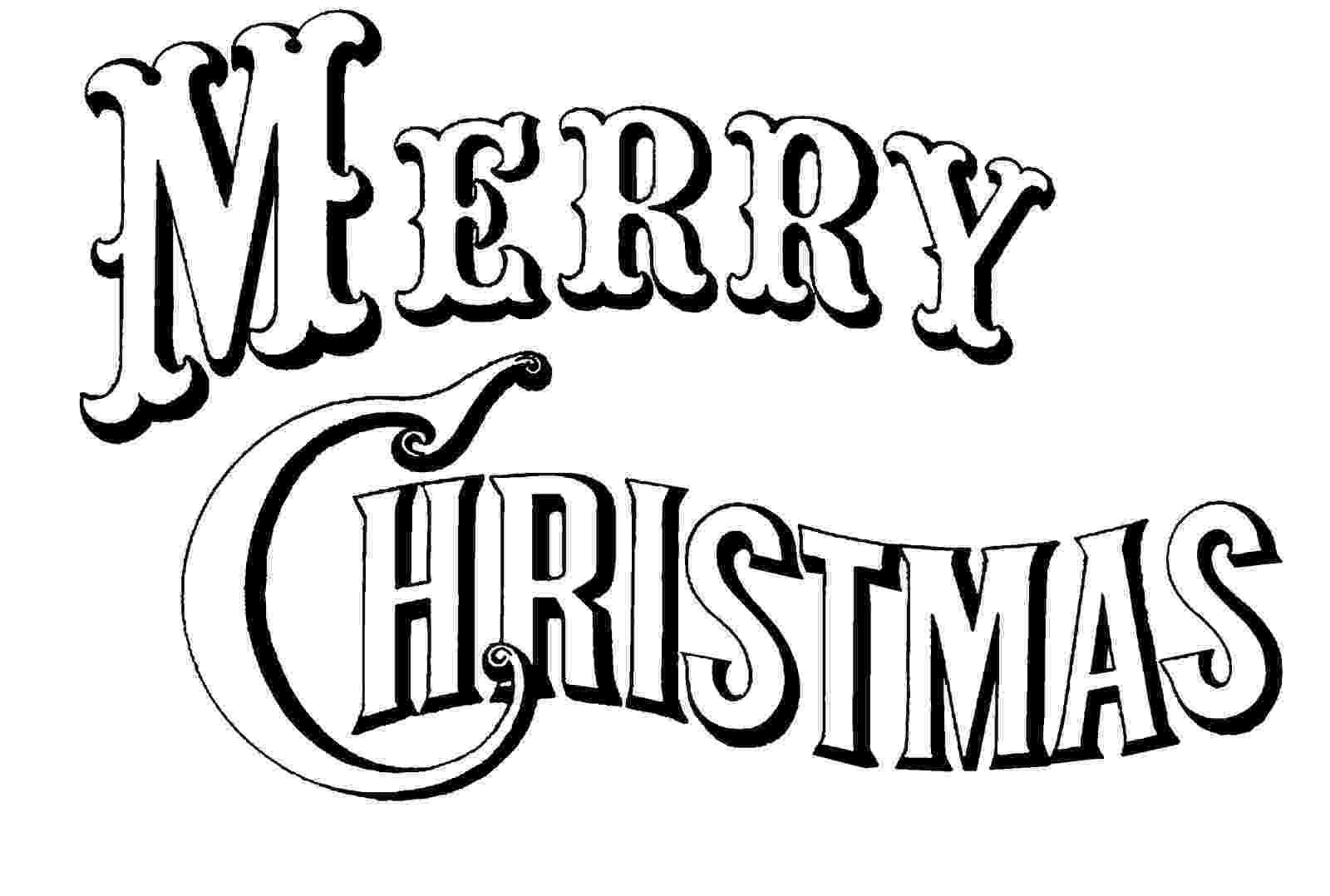 merry christmas coloring sheet free printable merry christmas coloring pages coloring christmas sheet merry