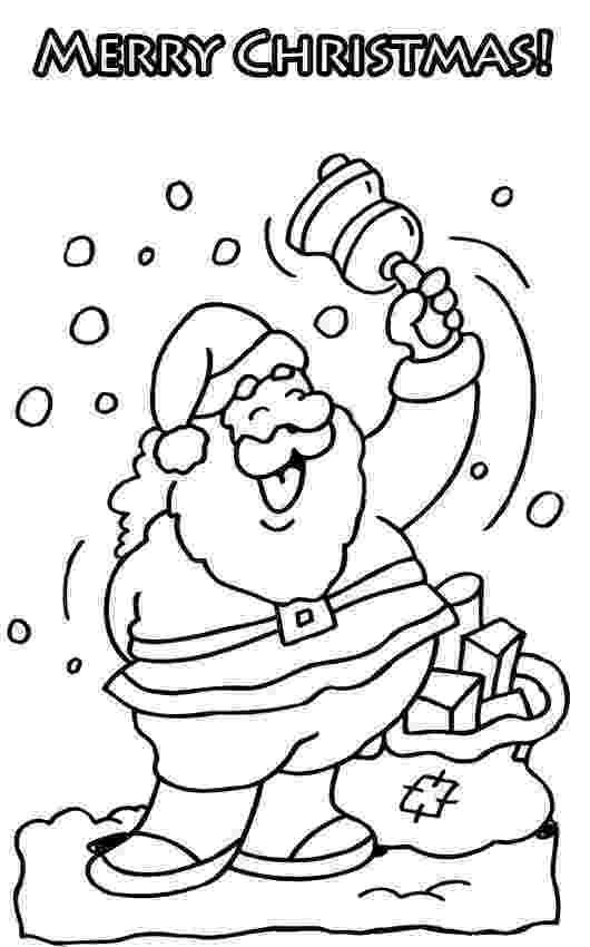 merry christmas coloring sheet free printable merry christmas coloring pages sheet merry coloring christmas
