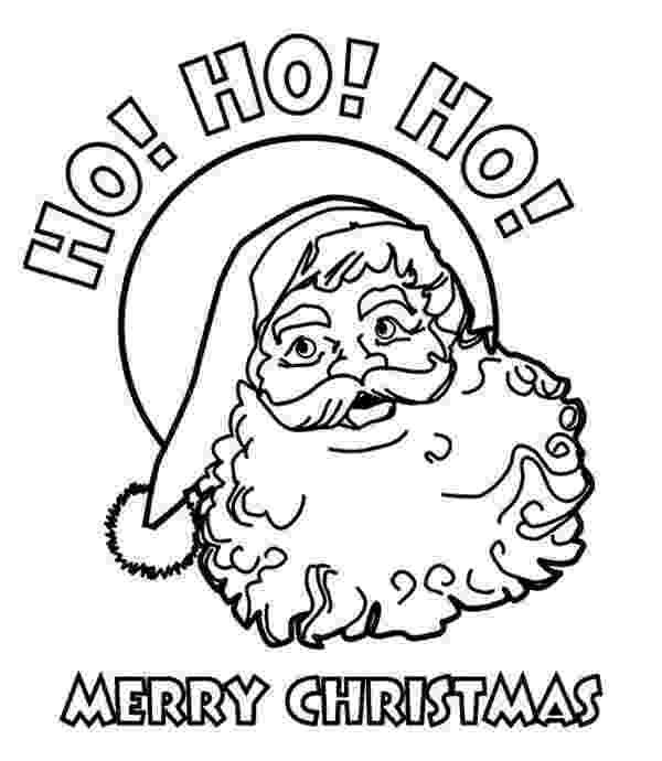 merry christmas coloring sheet merry christmas coloring pages christmas sheet coloring merry