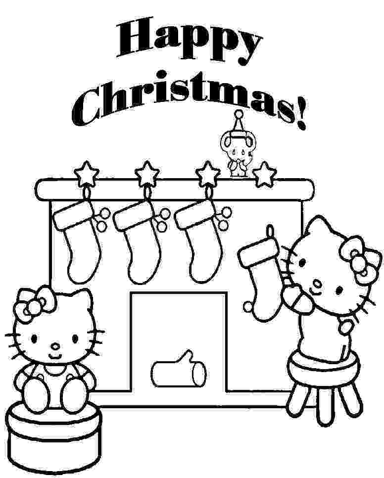 merry christmas coloring sheet merry christmas coloring pages to download and print for free coloring merry sheet christmas