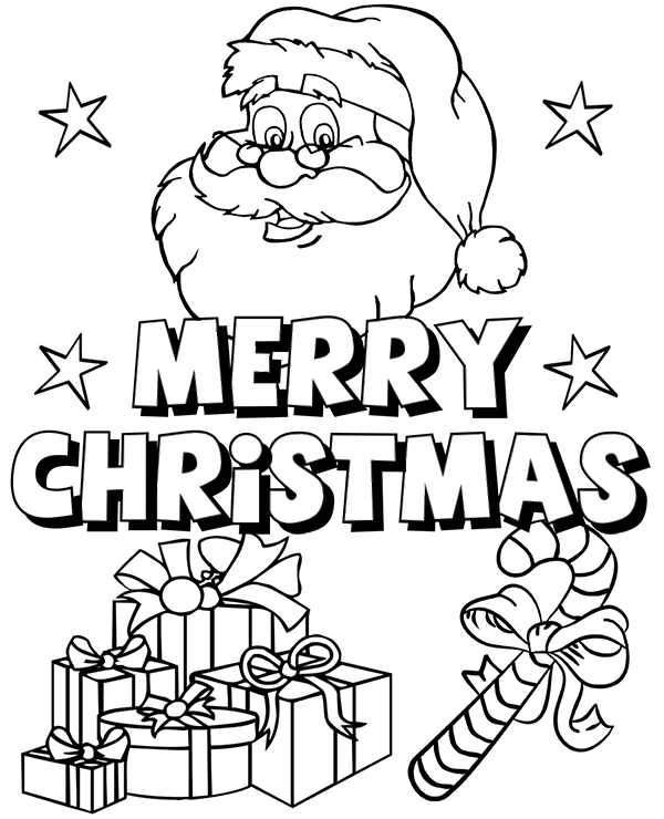 merry christmas coloring sheet up up with people merry christmas everyone merry christmas coloring sheet