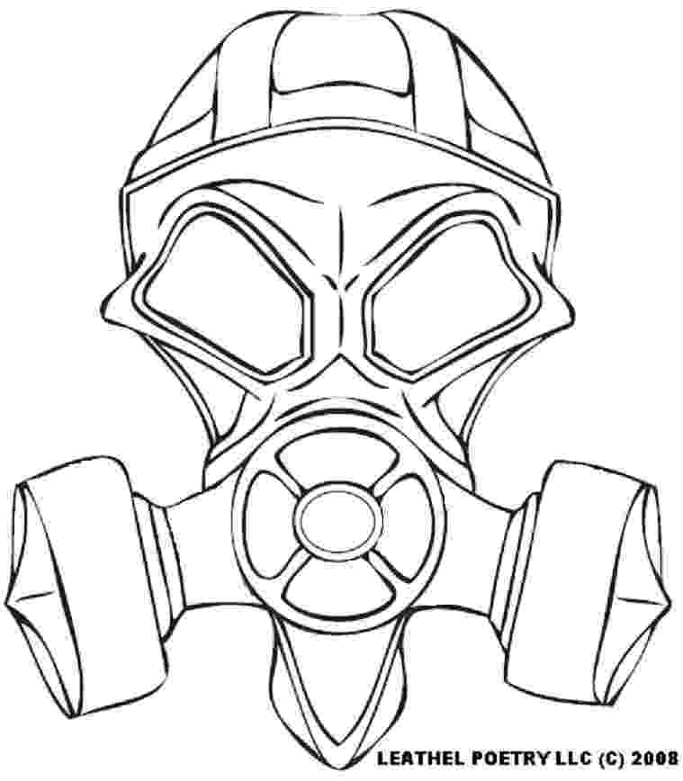 miami heat coloring sheets nba team logo coloring pages sports coloring sheets miami heat
