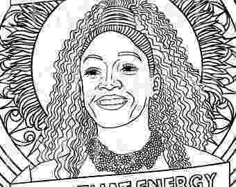 michelle obama coloring pages barack obama coloring page getcoloringpagescom obama pages michelle coloring