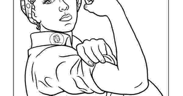 michelle obama coloring pages barack obama coloring page getcoloringpagescom pages coloring obama michelle