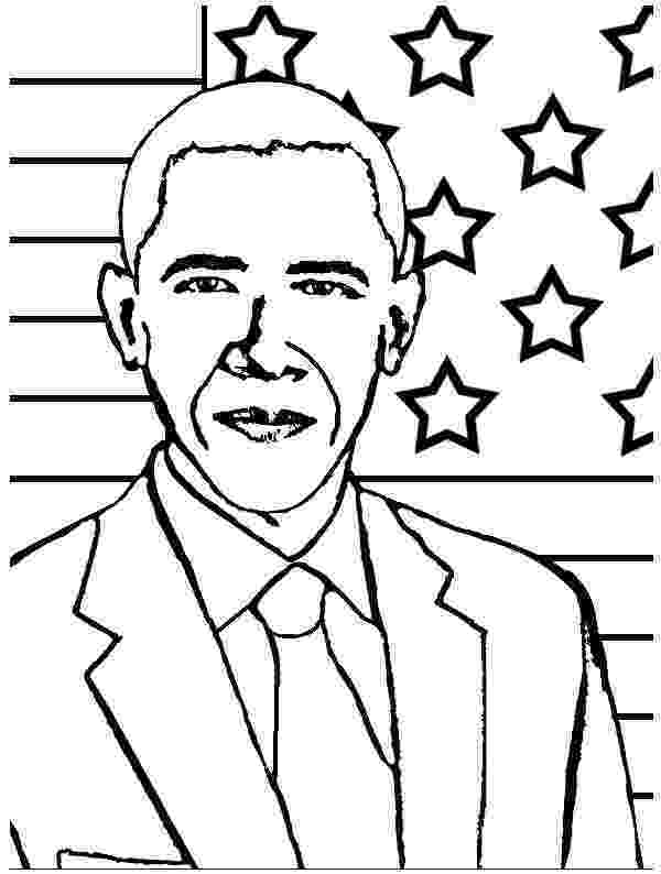 michelle obama coloring pages michelle obama coloring pages az sketch coloring page michelle obama coloring pages