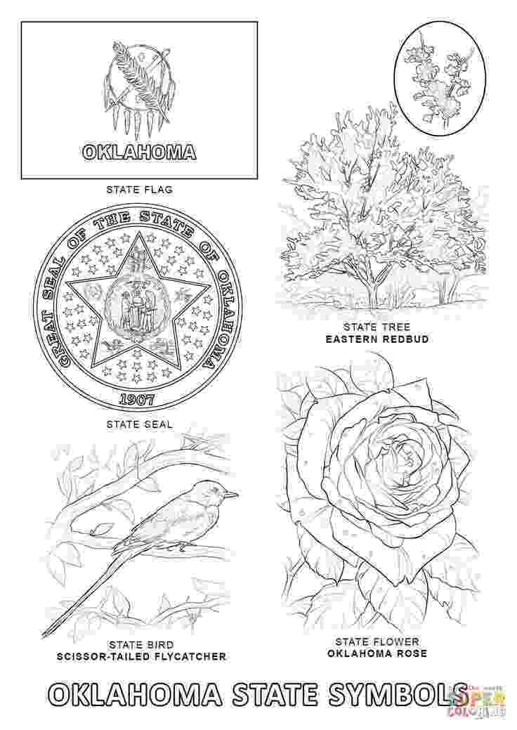 michigan state flag coloring page michigan coloring download michigan coloring for free 2019 flag coloring page state michigan