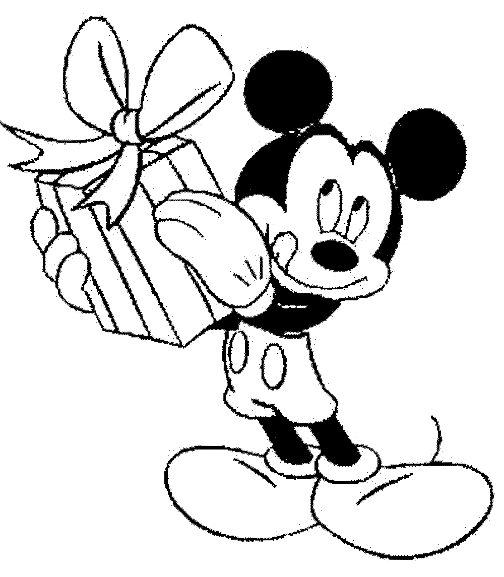 mickey mouse birthday coloring pages learning through mickey mouse coloring pages pages birthday coloring mouse mickey