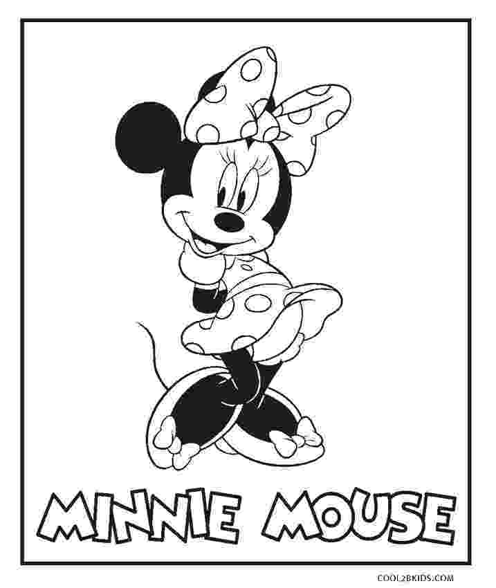 mickey mouse clubhouse coloring sheets mickey mouse clubhouse coloring pages for kids free coloring mickey mouse clubhouse sheets