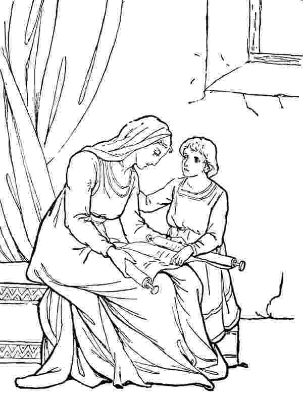 middle ages coloring pages 31 best images about medevil times on pinterest coloring pages coloring middle ages