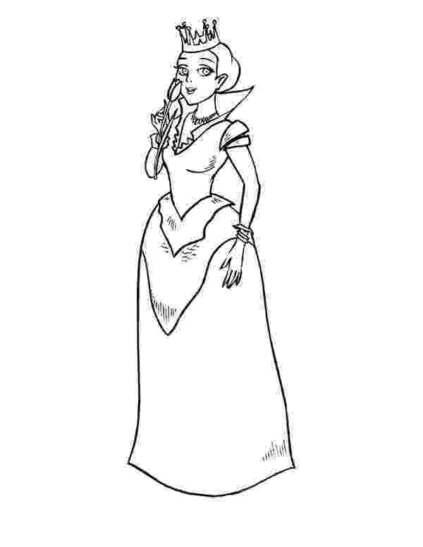 middle ages coloring pages beautiful princess in middle ages coloring page color luna coloring middle ages pages