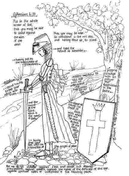 middle ages coloring pages charlemagne in middle ages coloring page color luna ages coloring pages middle