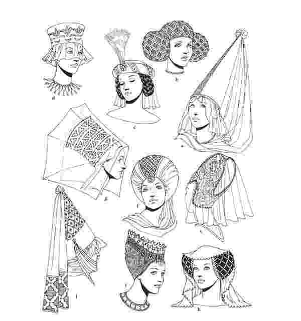 middle ages coloring pages coloring pages about the middle ages medievalistsnet coloring ages middle pages
