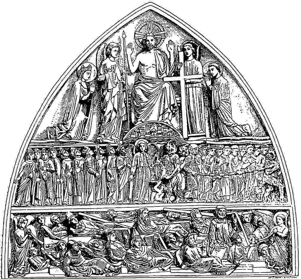 middle ages coloring pages coloring pages about the middle ages medievalistsnet middle coloring pages ages