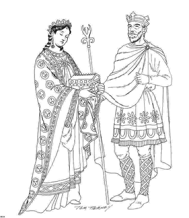 middle ages coloring pages colour in sheets middle ages start gt coloring page of coloring pages middle ages