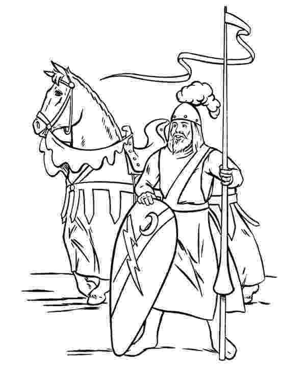 middle ages coloring pages medievalworksheets middle ages notebooking coloring coloring ages pages middle