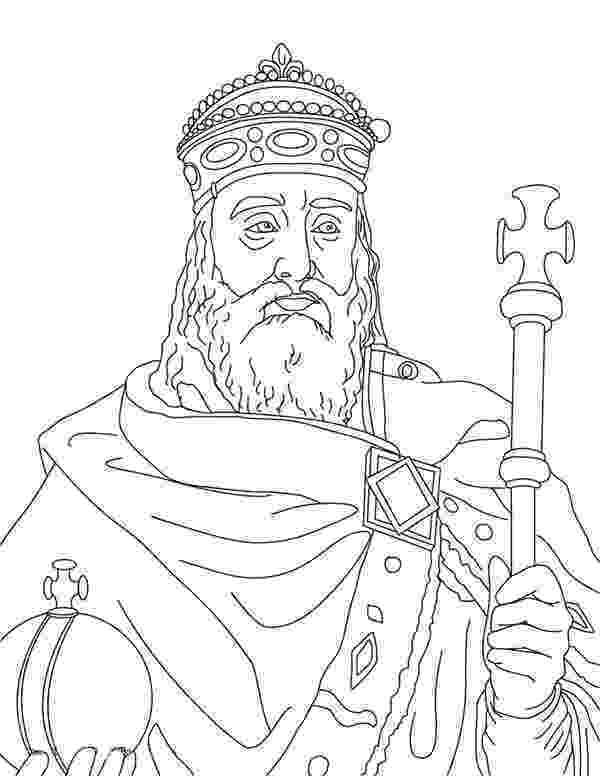 middle ages coloring pages middle ages clothing040gif 12361426 embroidery and coloring middle pages ages