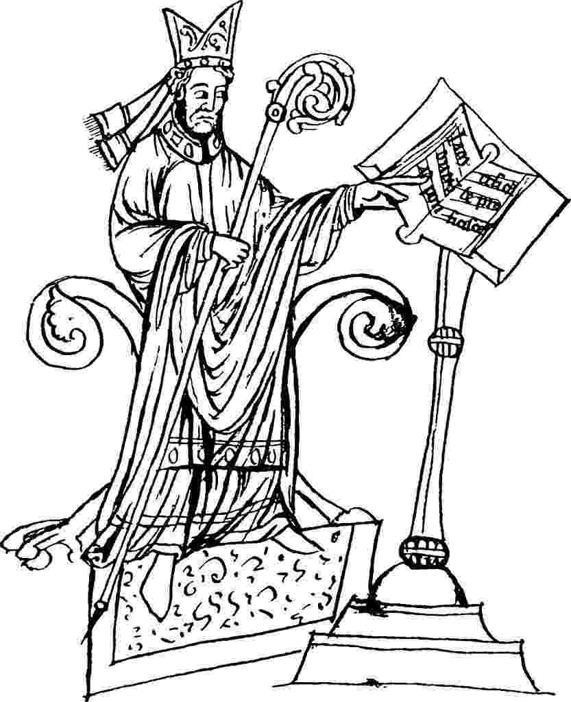 middle ages coloring pages middle ages coloring page 9 coloring kids middle coloring pages ages