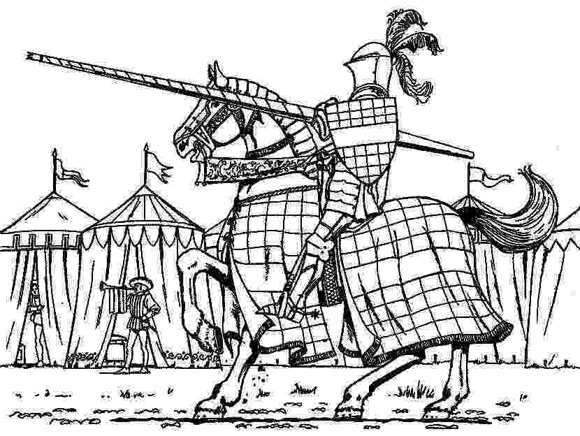 middle ages coloring pages middle ages middle ages fashion coloring page in 2019 pages coloring middle ages