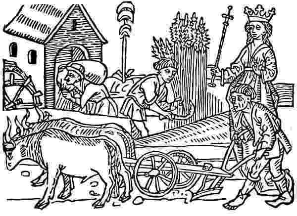 middle ages coloring pages middle ages middle ages fashion style coloring page ages pages middle coloring