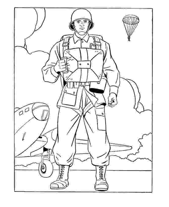 military coloring pages army coloring pages coloring pages military