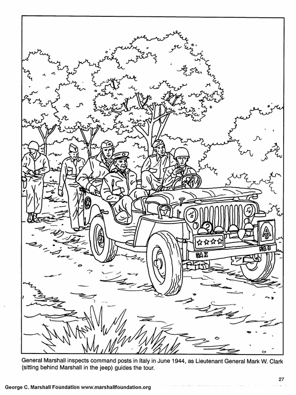 military coloring pages army coloring pages to print coloring home coloring military pages