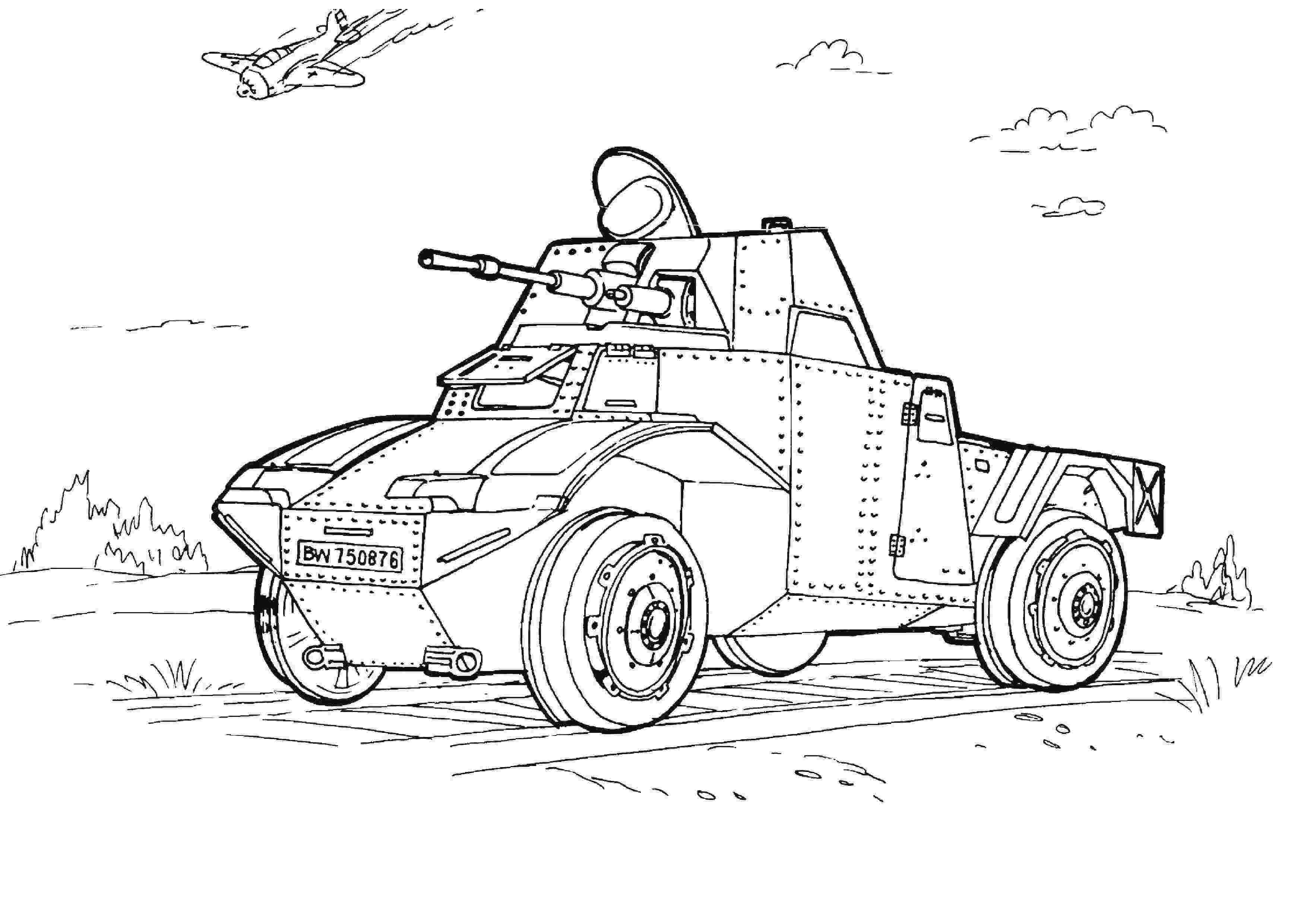 military coloring pages army tanks coloring pages download and print for free coloring military pages