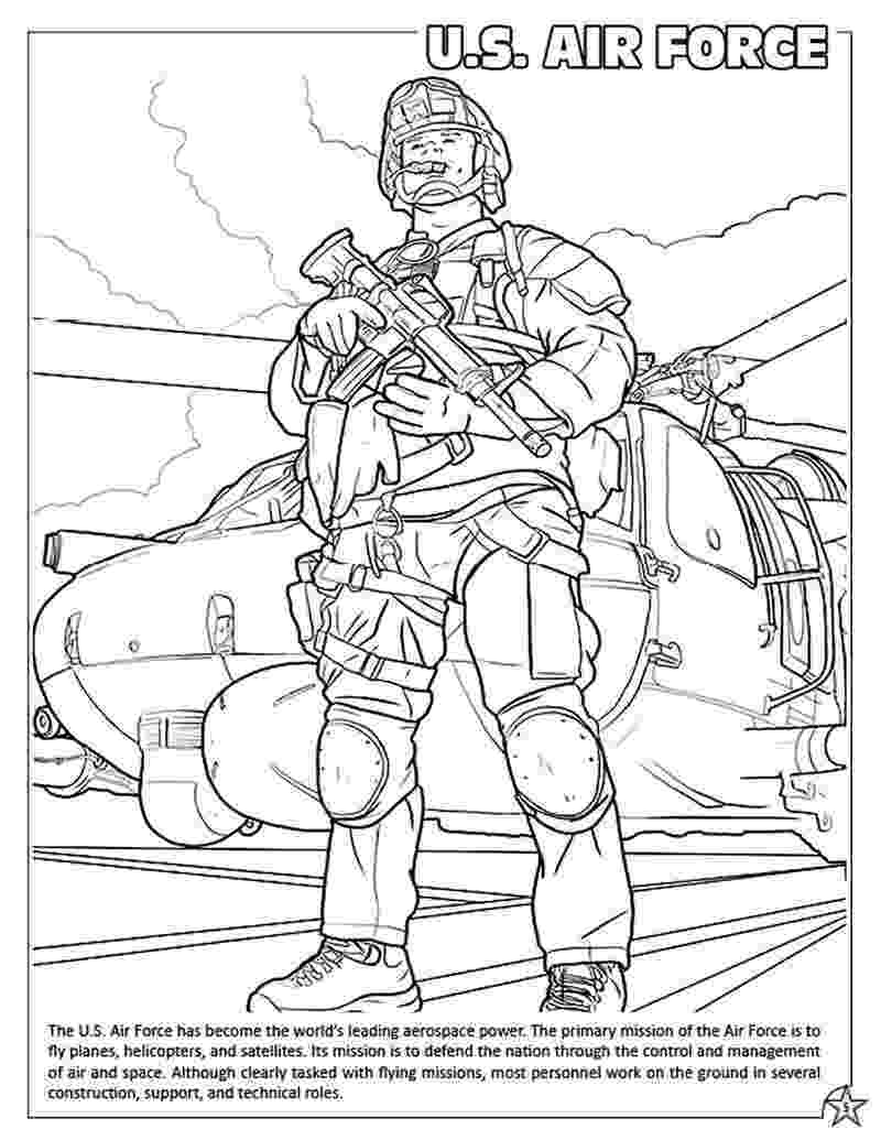 military coloring pages free printable army coloring pages for kids coloring military pages