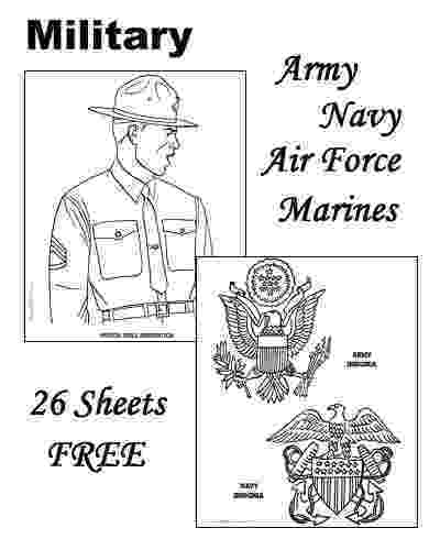 military coloring pages military coloring pages army navy air force marines military pages coloring