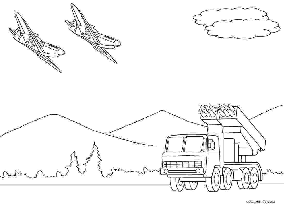 military coloring pages military coloring pages free printable military coloring pages military coloring