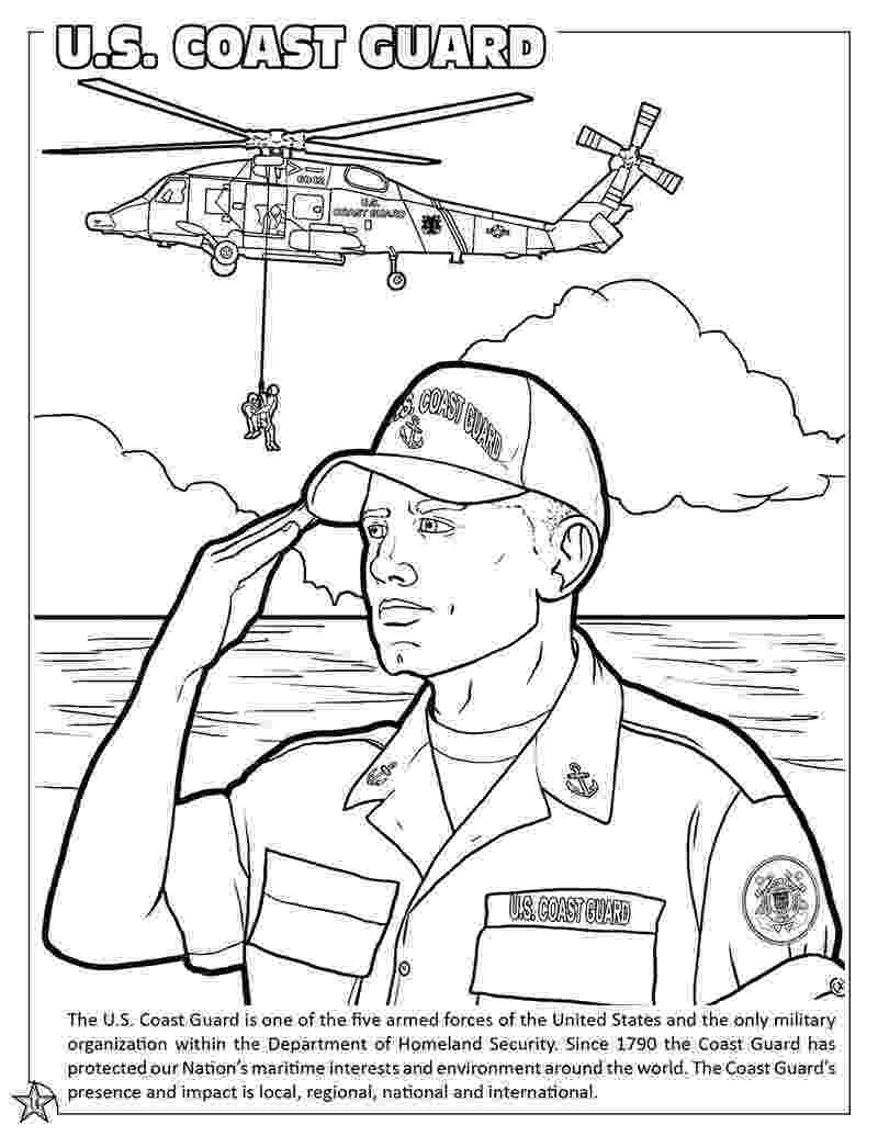 military coloring pages military coloring pages learn to coloring pages coloring military