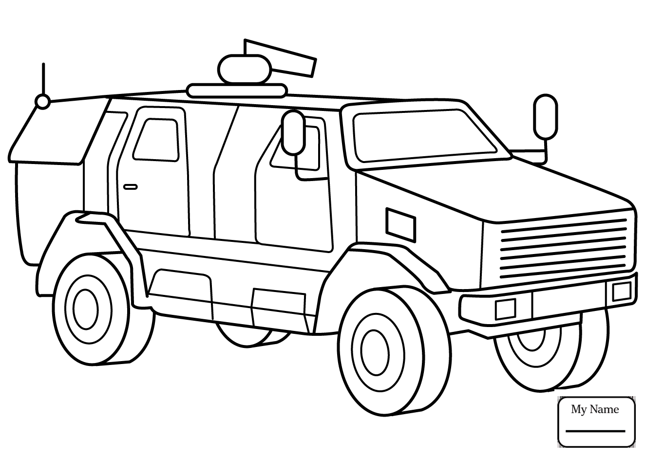military coloring pages military coloring pages to download and print for free pages coloring military