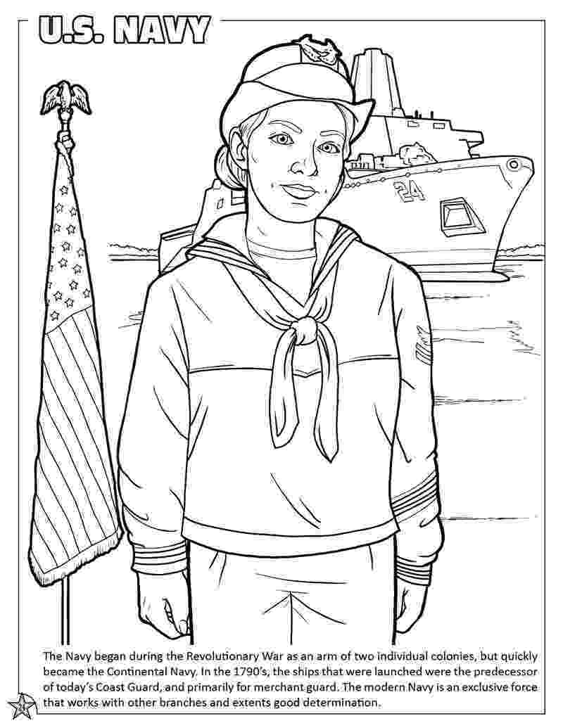 military coloring pages military equipment coloring pages to download and print pages coloring military