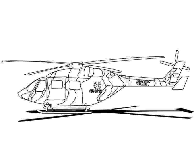 military coloring pages the best free military drawing images download from 1061 coloring military pages