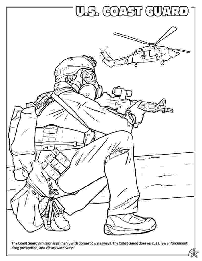 military coloring pages us military coloring page coloring military pages