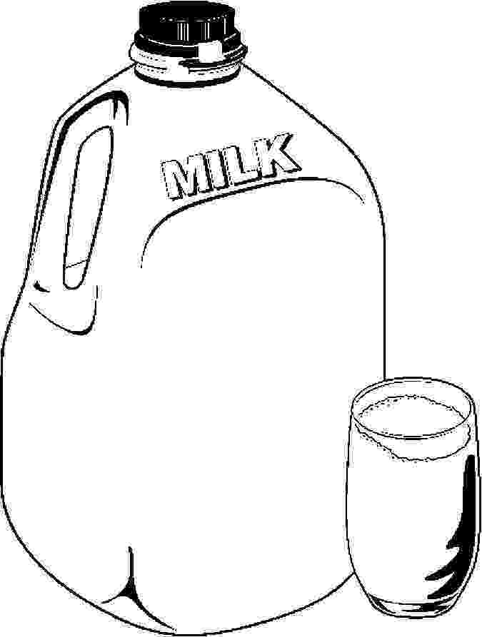 milk coloring pages 30 best dairy coloring pages for kids updated 2018 milk coloring pages