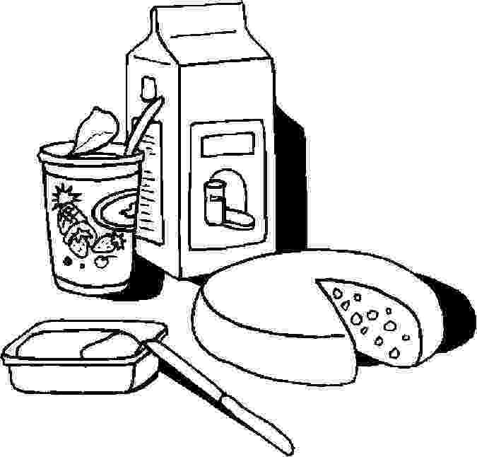 milk coloring pages 30 best dairy coloring pages for kids updated 2018 pages milk coloring