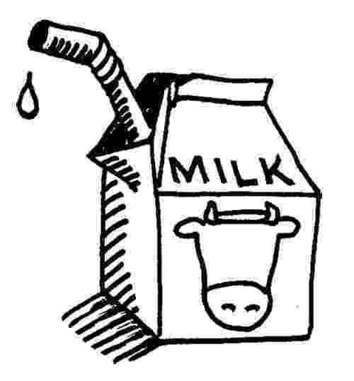 milk coloring pages milk carton coloring page coloring home pages coloring milk