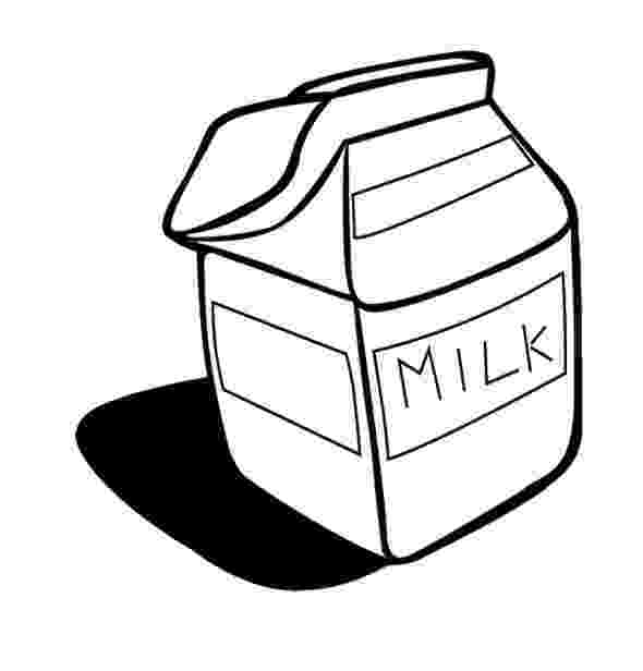 milk coloring pages sweetened condensed milk coloring page for kids milk milk pages coloring