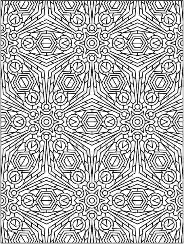 mindfulness colouring pages 8 free printable mindful colouring pages miss caly pages colouring mindfulness