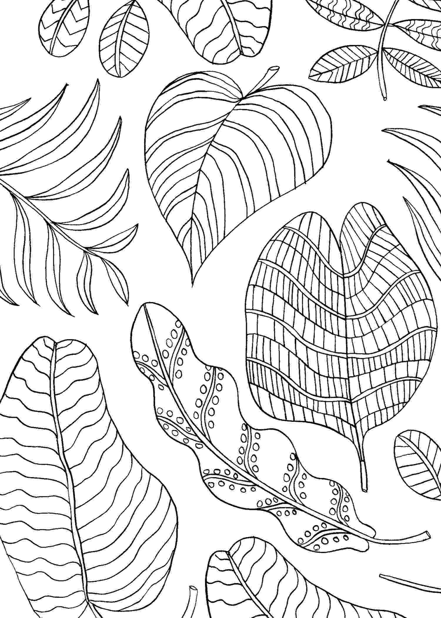 mindfulness colouring pages mindfulness bamboo learners pages mindfulness colouring