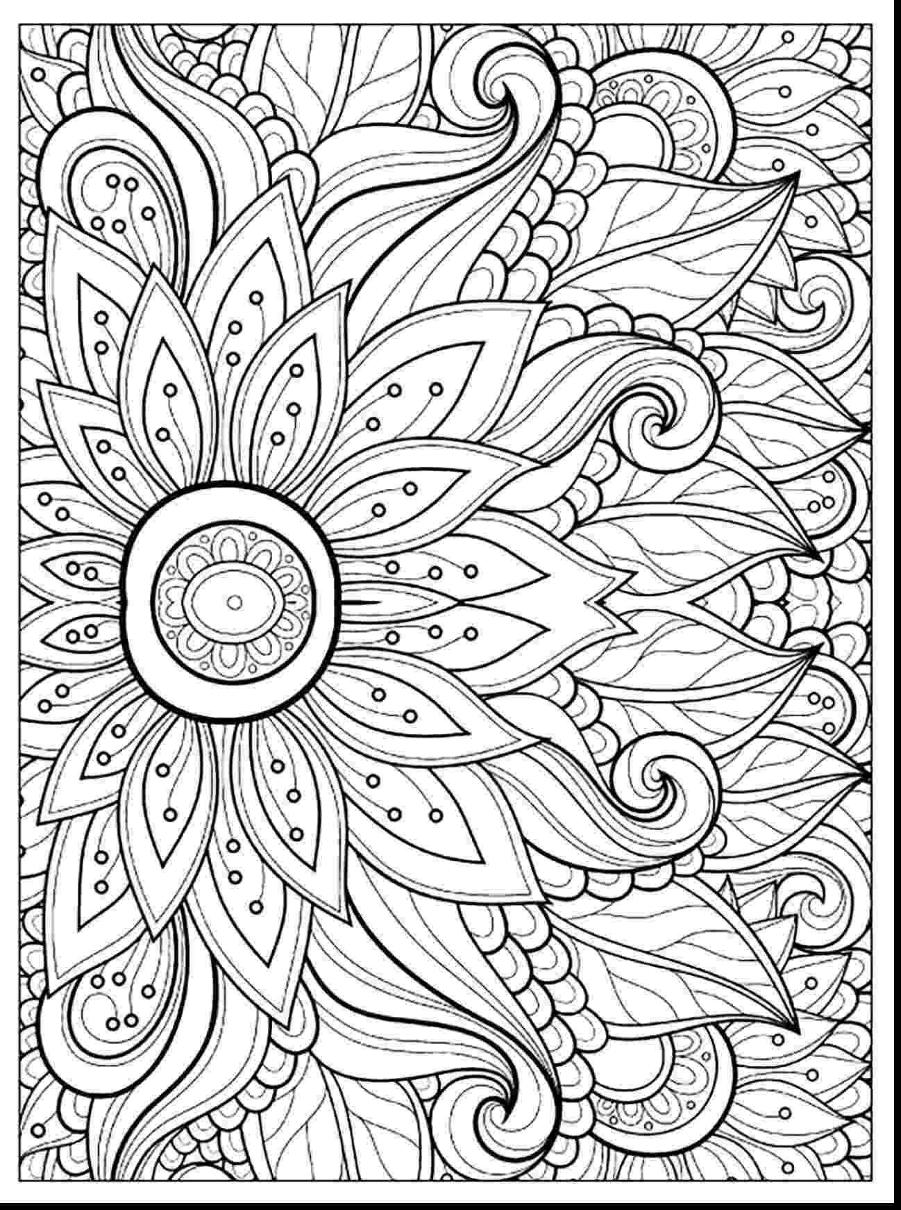 mindfulness colouring pages mindfulness coloring pages at getcoloringscom free pages mindfulness colouring