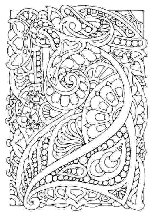 mindfulness colouring pages mindfulness coloring pages at getcoloringscom free pages mindfulness colouring 1 1