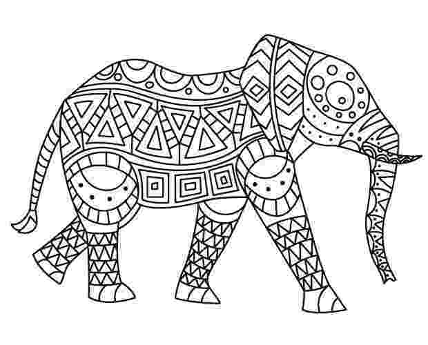 mindfulness colouring pages mindfulness coloring pages best coloring pages for kids colouring mindfulness pages 1 1