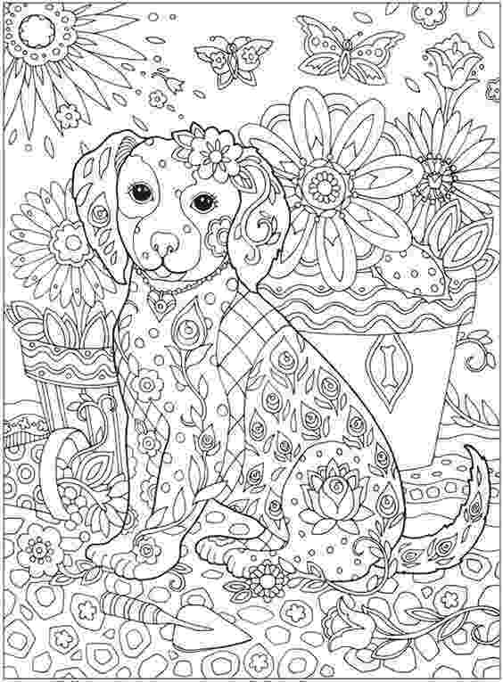 mindfulness colouring pages mindfulness coloring pages best coloring pages for kids colouring pages mindfulness