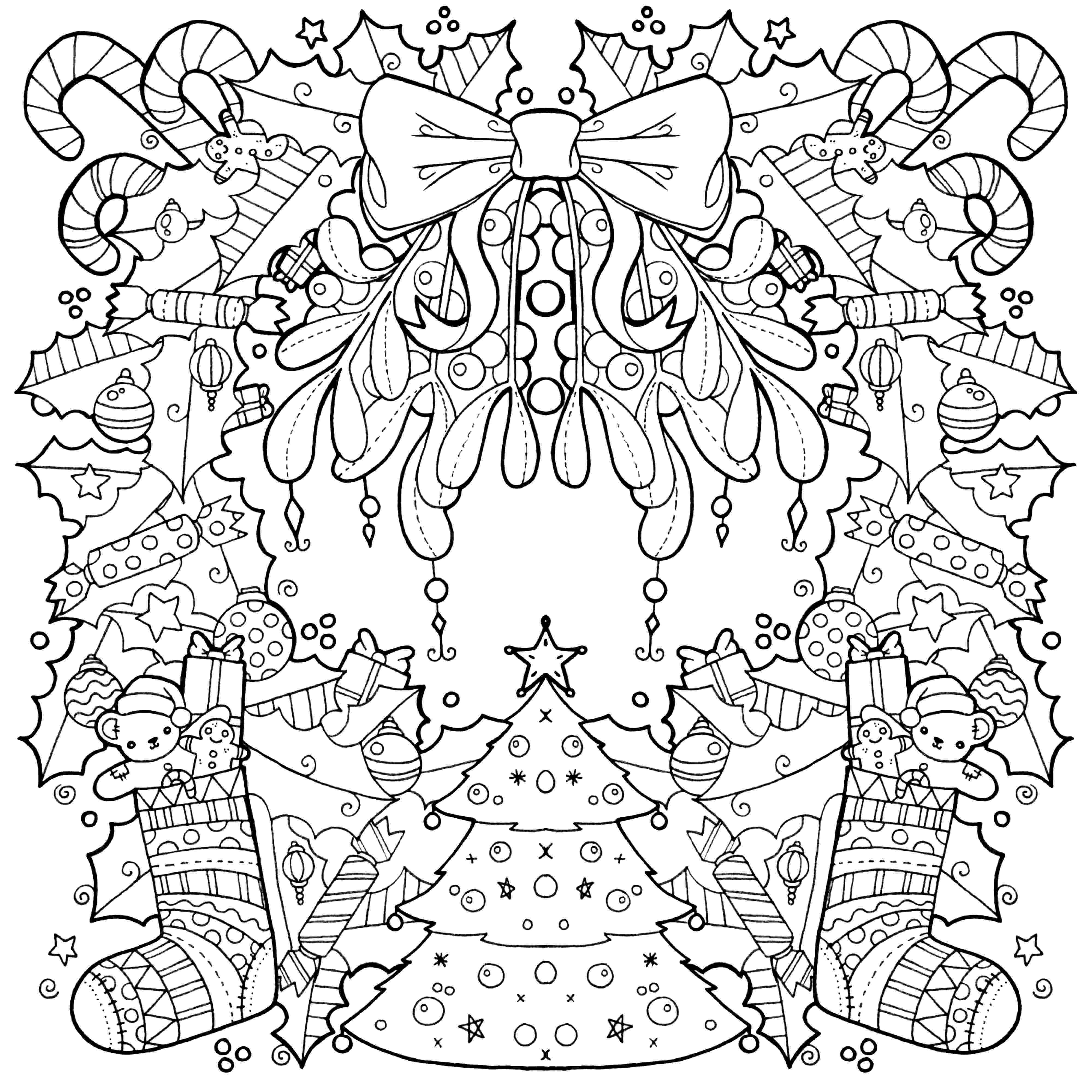 mindfulness colouring pages mindfulness coloring pages best coloring pages for kids mindfulness colouring pages