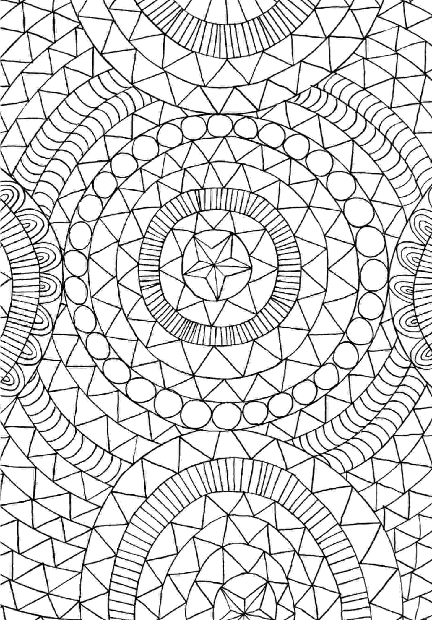 mindfulness colouring pages mindfulness coloring pages best coloring pages for kids mindfulness pages colouring