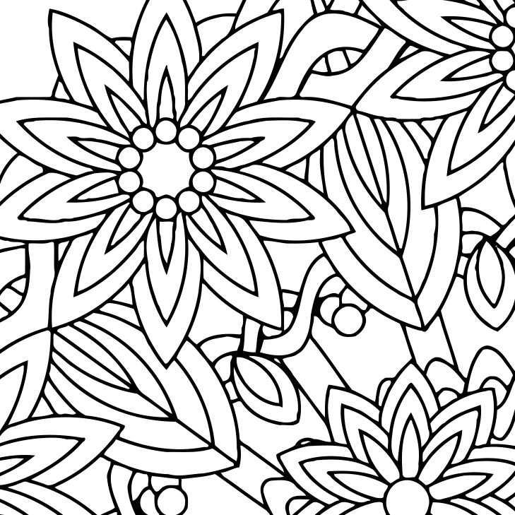 mindfulness colouring pages mindfulness coloring pages best coloring pages for kids pages colouring mindfulness