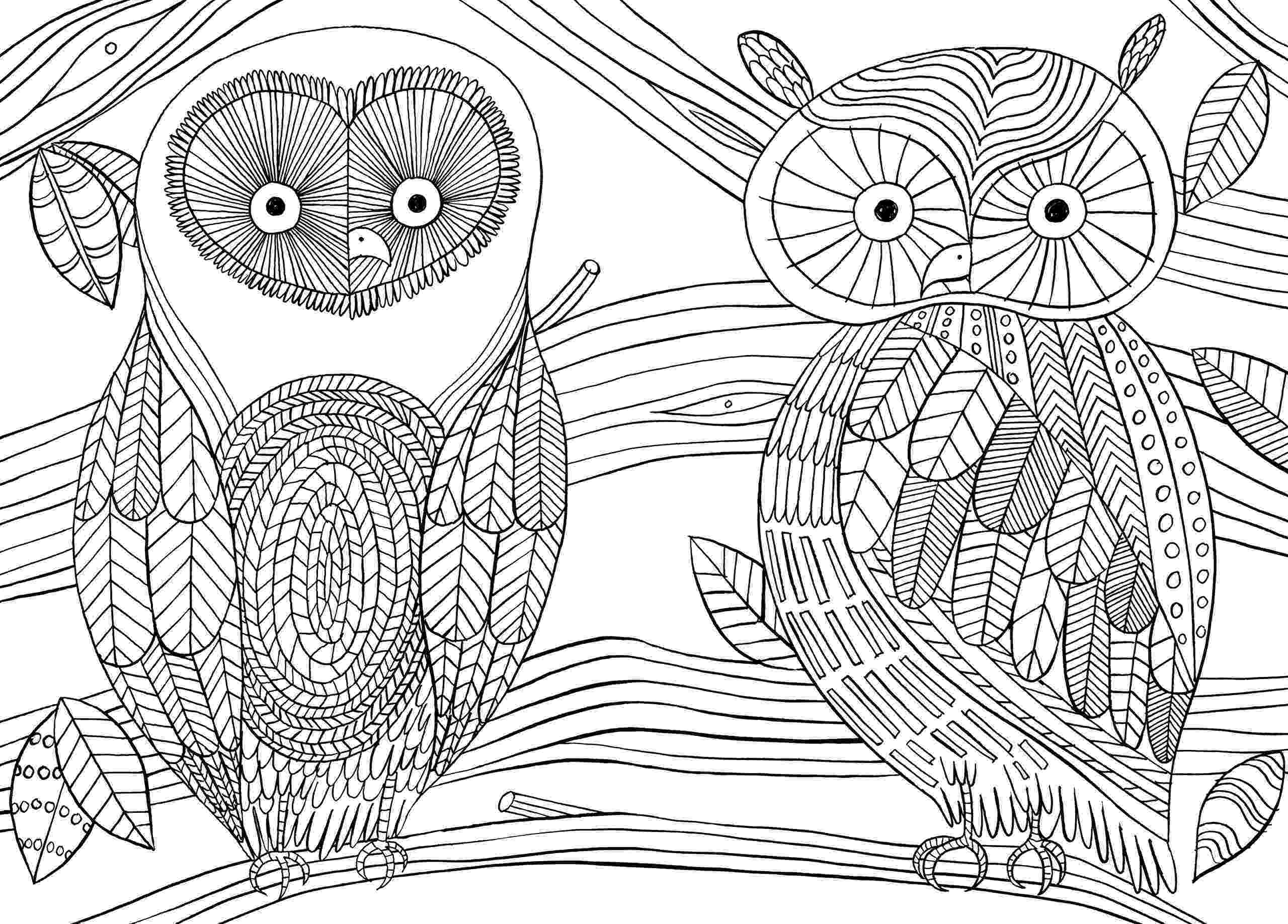 mindfulness colouring pages mindfulness drawing at getdrawings free download mindfulness pages colouring